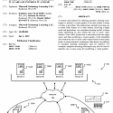 (Patent) Microsoft Seeks a Patent for a Method to Improve the Visual Quality in an Area of Interest in a Frame