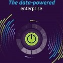 (PDF) Capgemini - The Data-Powered Enterprise