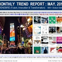 Monthly Trend Report - May. 2019 Edition