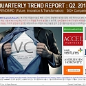 Quarterly Trend Report - Q2. 2018 Edition
